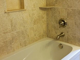 Bathroom Remodeling Rochester Ny tile remodeling rochester ny | bath remodeling & shower installs